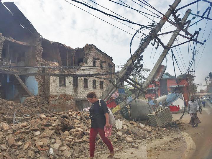 Bom-Nepal02