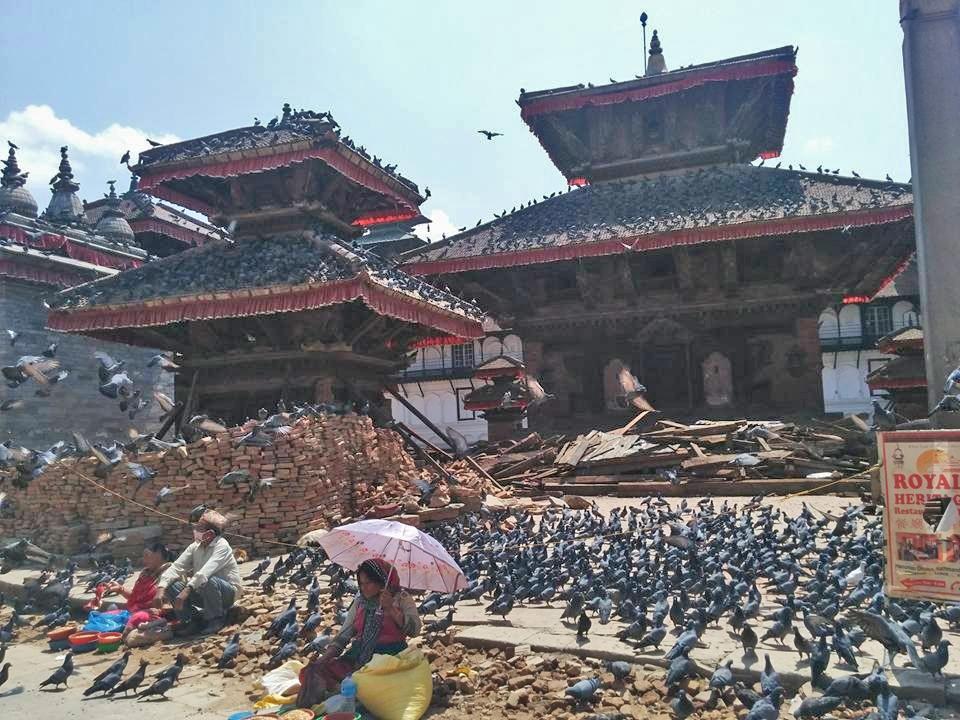 Bom-Nepal06